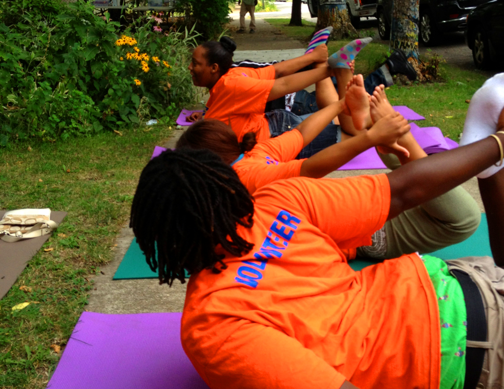 morning-yoga-in-englewood-two
