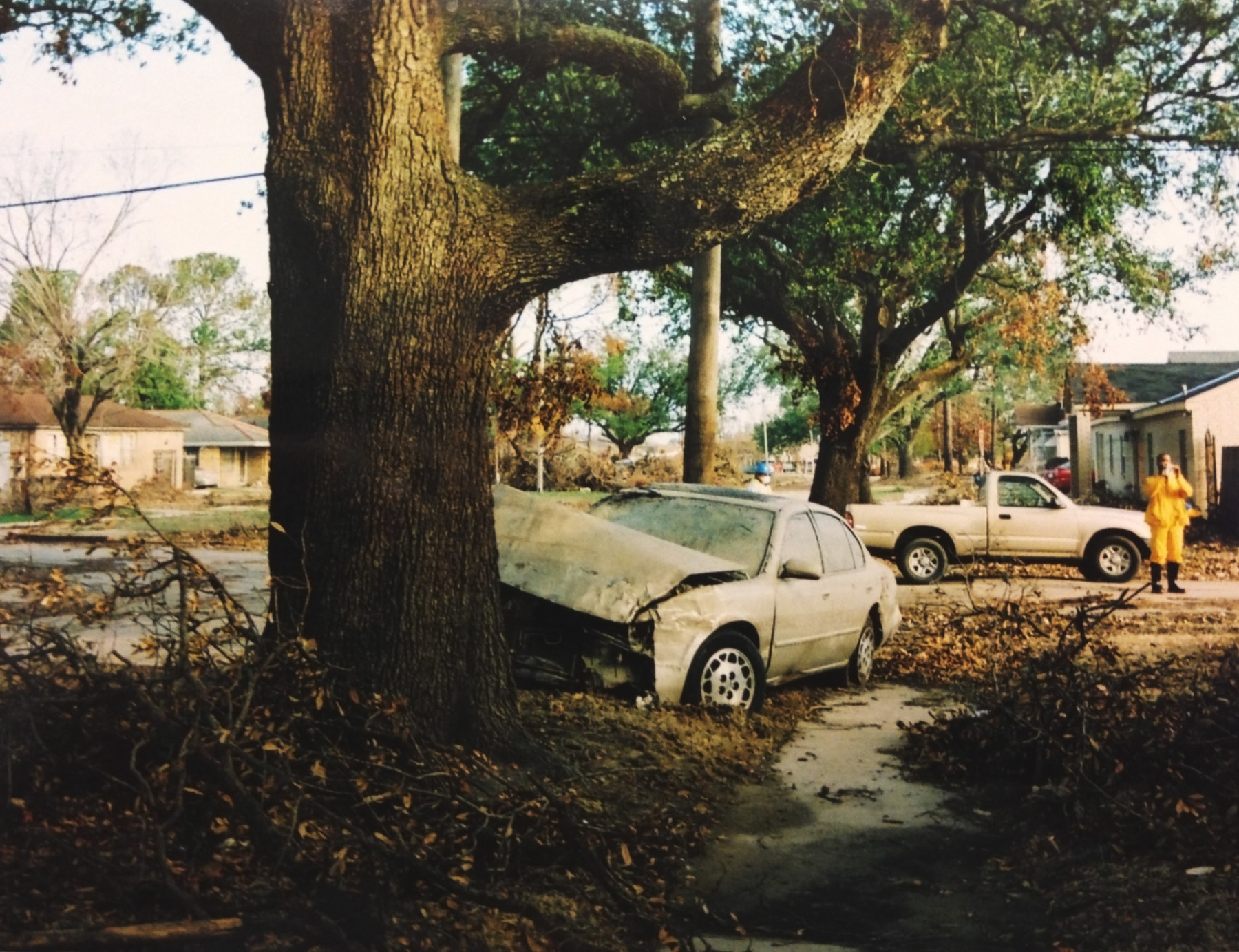 strangers in our home why writing about hurricane katrina is both strangers in our home why writing about hurricane katrina is both impossible and necessary