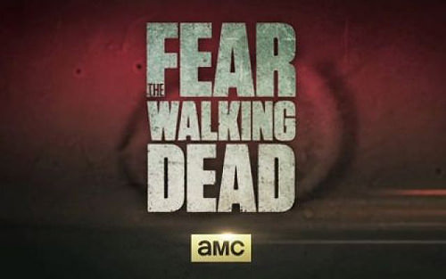 Where are the Latinos in Fear the Walking Dead?