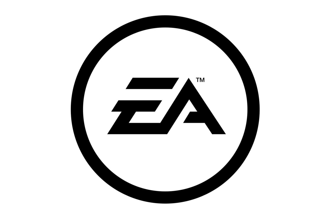 EA Big was an arm of Electronic Arts